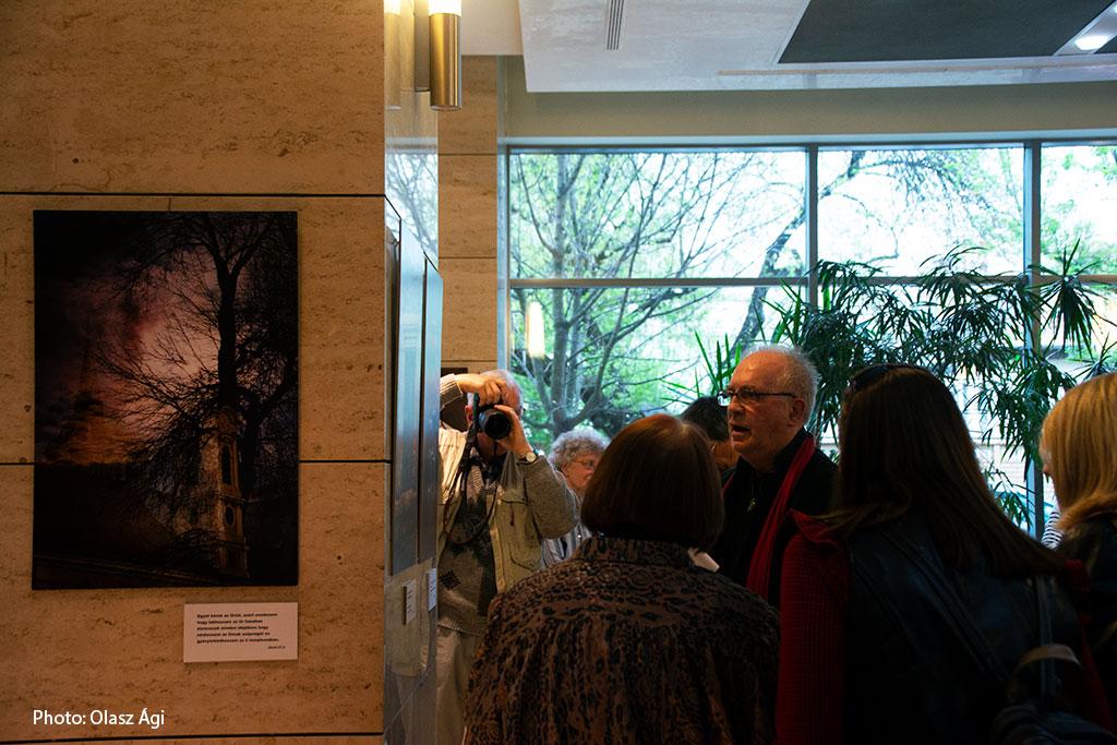 2018.04.16.-OtpBank-Galéria_Eifert-megnyit_Photo-Olasz-Ágii