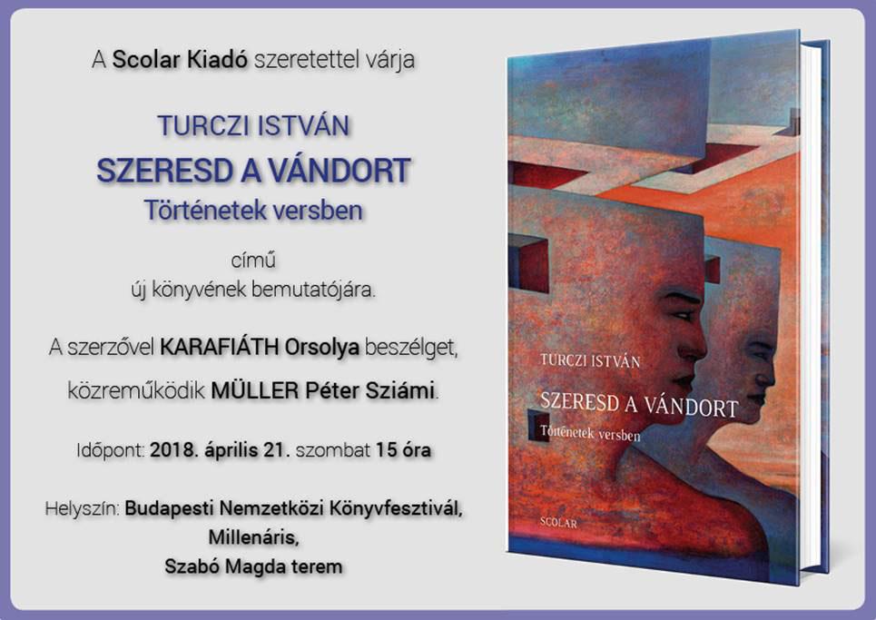 2018.04.21.-Turczi-István-könyvbemutatója-a-Millenárison