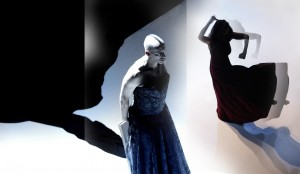 Janos Eifert: Contemporary Dance